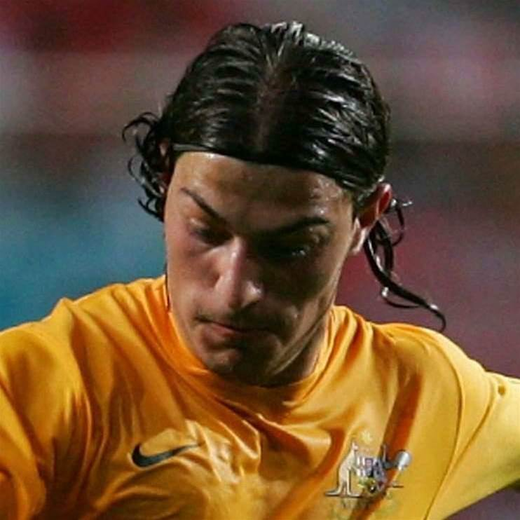 Turkish Switch For Troisi