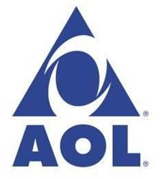 AOL patches flaw with AIM 6.5; experts warn against corporate platform use