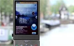 Android apps 'open to snoopers'