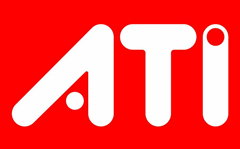 ATI releases FirePro 2450 Multi-View graphics card