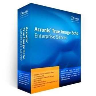 acronis-true-image-echo-to-support-citrix-xenserver