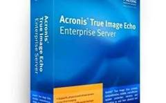 Acronis True Image Echo to support Citrix XenServer