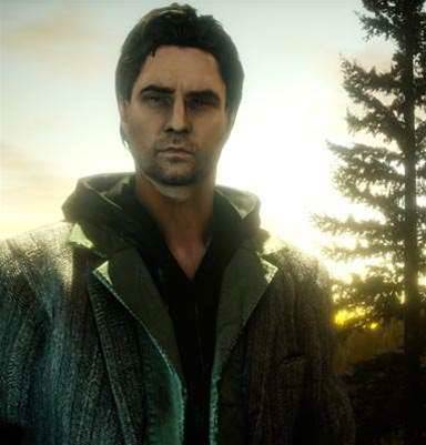 Alan Wake an Xbox exclusive, studio too 'small' for PC