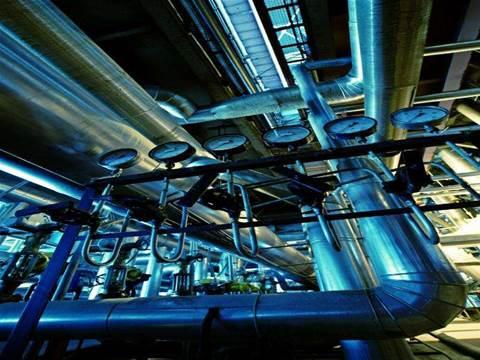 Kordia pipeline strong in Australia