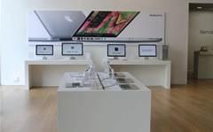My Mac pioneers Apple's premium reseller program