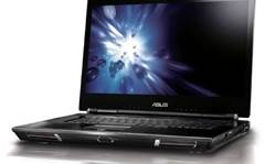 Asus tops notebook reliability league