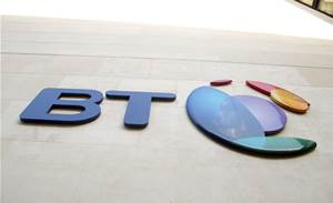 BT agrees terms to avert strike action