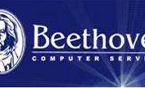 Beethoven signs on Kiwi partner Simpl
