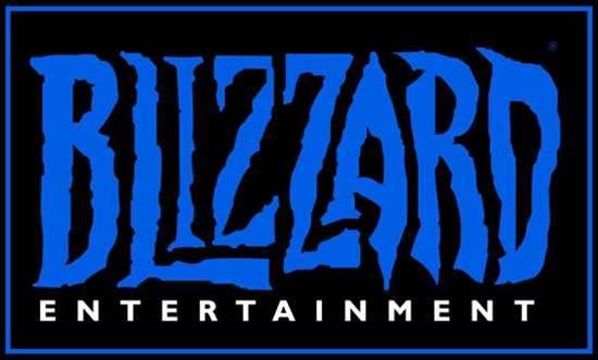 New battle.net FAQ from Blizzard
