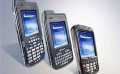 Intermec launches 3G Wireless WAN mobile computers