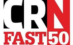 CRN Fast50 2010 opens for entries