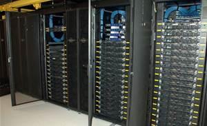 CSIRO to launch GPU-based supercomputer