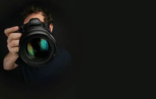 Movie tech: 5 great films made with DSLRs