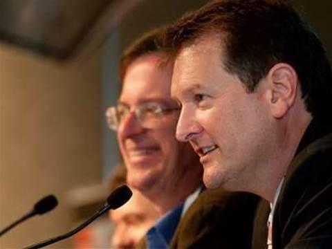 Security panel split over human, tech fixes