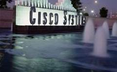 Cisco grabs 2012 contract from Nortel