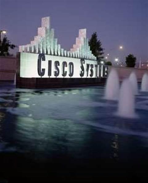 Cisco rolls out controller fix
