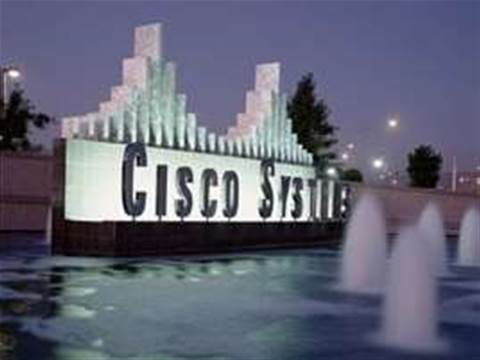Cisco rolls out controller fix