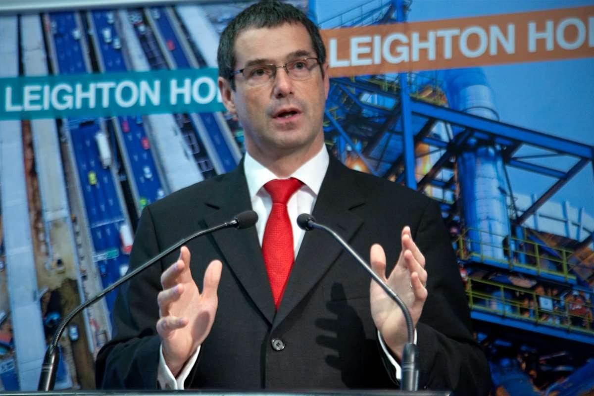 NBN tenders are not secret: Conroy