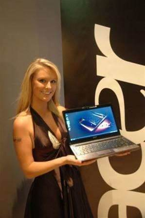 Intel: Top 5 Mobile Computing Needs