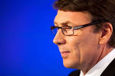 Analysis: Ten take-outs from Telstra investor day