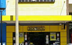 Would the real Dick Smith please stand up?