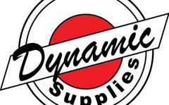Dynamic Supplies buys Toner Warehouse