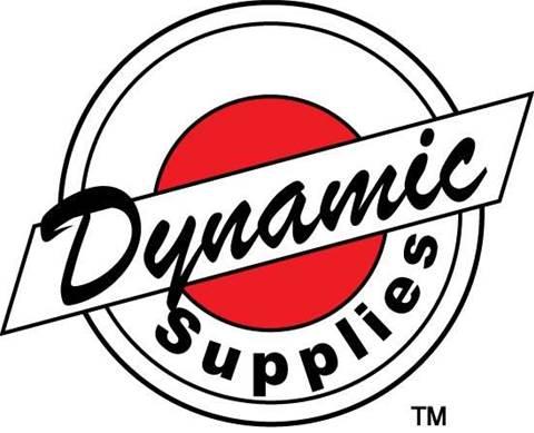 Dynamic Supplies buys Toner Warehouse