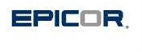 Epicor Australia reviews partner program