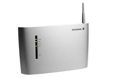 Powertec picks up fixed wireless terminal