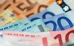 EU raises concerns over Oracle-Sun deal