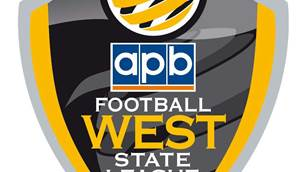 Top Spot In The West Still Up For Grabs