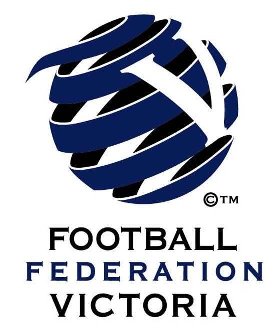 Victorian Premier League - Round 4 review
