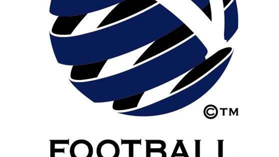 Victorian Premier League Round Nine Preview