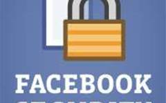 Facebook offers panic button