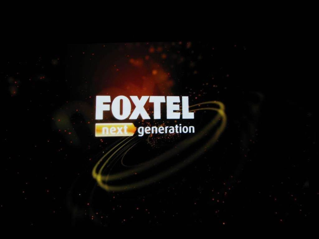 Foxtel to launch online video service