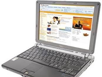 Terabyte hard drive for laptops