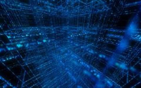 Graphene could revolutionise future technologies