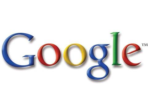 Google to compromise with European data officials