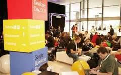 Google invites feedback on next gen technology