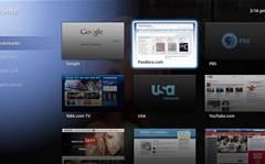 Google TV: no Australian release in sight