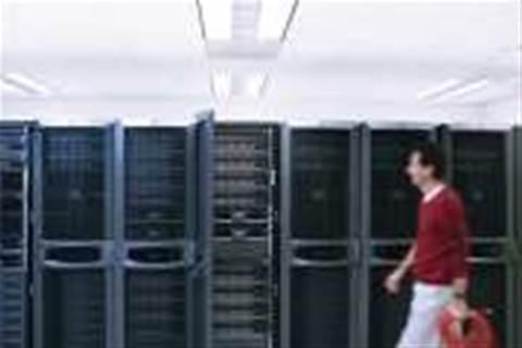 HP StorageWorks gets Citrix StorageLink support