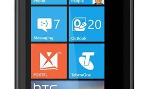 Microsoft: don't swap WP7 microSD cards
