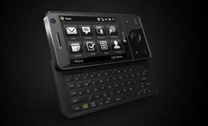 Microsoft cold on mobile virtualisation