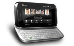HTC wows users with its 'telephone conferencing' mobile