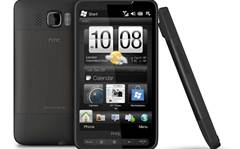 HTC taps Telstra Next G for HD2 phone