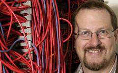 Internode talks up PPC-1 after packet test