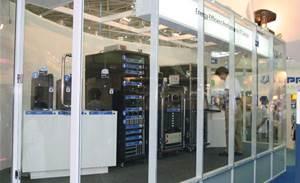 MySQL feast on Sun CMT to benefit Intel