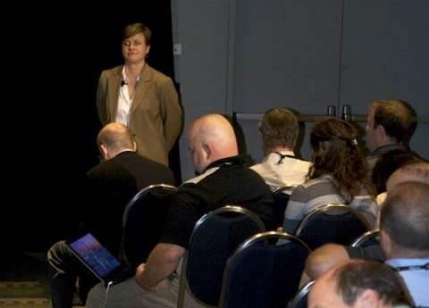 Microsoft partners embrace, fear certification reset