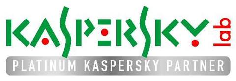 Kaspersky Lab partners with itX