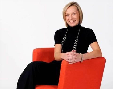 Telstra snares Microsoft partner director